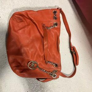 Michael Kors Women's bag/purse